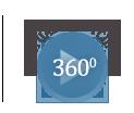 Wirtualna Wycieczka 360 stopni
